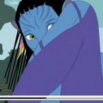 A sextoy for princess - Disney Sex Cartoon Jasmine