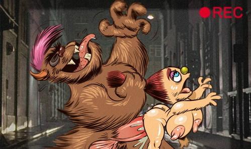 Cartoon Porn Fantasies disney sex cartoon cartoon network porn all cartoon porn