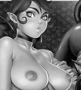 Hentai Porn Pics